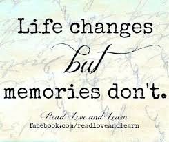 Life Changes Quotes Impressive Life Changes Quotes Ostravauradprace