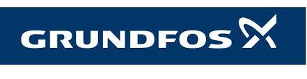 Картинки по запросу grundfos logo