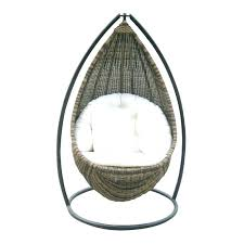 egg swing chair indoor egg swing chair hanging egg chair indoor hanging chair for bedroom hanging rattan chair chair bedroom desk