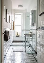 Bathroom Remodeling Nyc Mesmerizing Renovating In New York Let 'Er Rip Not So Fast The New York Times