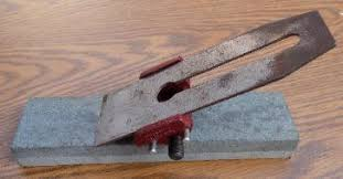how to set up a hand plane. how to set up and sharpen a hand plane by jack young how to set up hand plane i