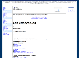 best ideas about summary of les miserables les 17 best ideas about summary of les miserables les miserables summary les miserables and les mis
