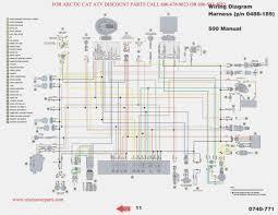 ski doo wiring diagram wiring diagram 2006 Ski-Doo 500Ss Horsepower at Wire Schematic 2006 Ski Doo Mxz 500ss
