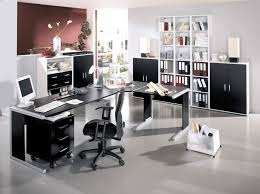 home office small offices. Office Cabinets Great Home Offices Table For Small Space Design Ideas Computer Desk Furniture