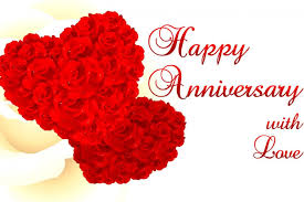 Download Happy 10th Wedding Anniversary To My Wife