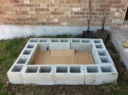 Small Picture 112 best Raised Garden Beds images on Pinterest Gardening