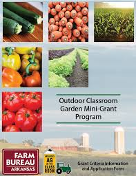 garden grants. Garden Grant Application Cover Grants U