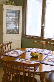 cochrane dining room furniture. natural cochrane dining room enchanting furniture