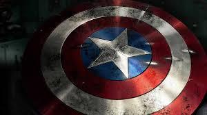 captain america wallpaper hd