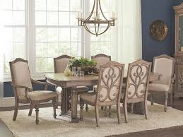 purple dining room chairs dining sets of purple dining room chairs coffee table top protector best