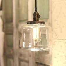 replacement pendant light shades glass lamp for lights replacement glass for pendant lights p90