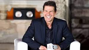 Weltraumtourismus: Tom Cruise macht den Anfang - SWR2