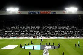 Image result for Newcastle United v Burnley