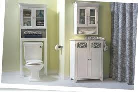 bathroom cabinets over toilet. Cabinet On Top Of Toilet Recommended Bathroom Lovely Cabinets Over Storage With E