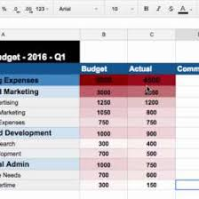 google doc budget template simple budget template sheets 3822600796 google sheets budget