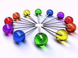 to build a productive website build quality backlinks want to build a productive website build quality backlinks