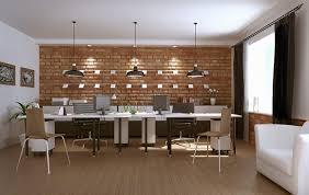 office design tool.  Design Office Design Tool Home Design12 Minimalist   Adorable Ideas In O