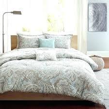 comforter set velvet damask bedding silver sets tesco