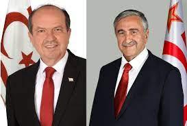 Mustafa Akıncı - Turkish Forum