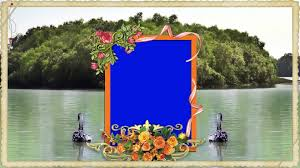 wedding photo frame background 12 background check all
