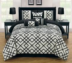 geometric comforter sets queen  comforters decoration