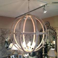 metal orb chandeliers surprising luxurious large wood chandelier on attractive wooden orb light wood metal orb chandelier metal orb lighting metal orb