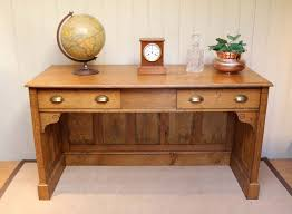 telephone hall table. Console Table Substantial Edwardian Oak With Drawers English From Telephone Cool Tables Tree Bedroom Hall