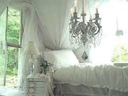 Shabby Chic Decor Shabby Chic Decor Bedroom Shab Chic Bedroom Enchanting Shab Chic