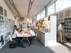 norman foster office. Foster And Partners Are An Award-winning British Architectural Design Engineering Firm Who Put Forward Innovative, Modern Sustainable Approach. Norman Office