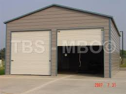 12x14 garage doorAll Inventory  Trailers Portable Storage Buildings and Carports