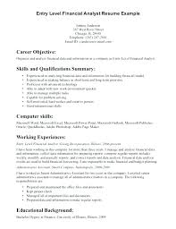 Business Analyst Resume Summary Unitedijawstates Com