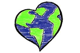 earth day essay contest and open house
