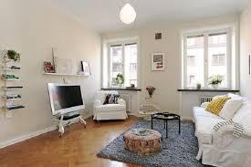 cheap home decor ideas for apartments. Apartments Modern Small Studio Apartment Decorating Ideas Cheap Home Decor For S