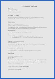 Letter Of Recommendation Resume Letter Re Mendation Sample For