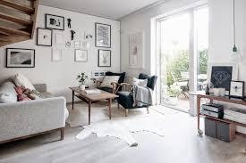 Scandinavian blogs - My Scandinavian Home | My Full House