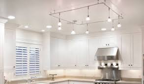 monorail lighting kits uk. full size of lighting:curved track lighting in kitchen wonderful curved monorail kits uk