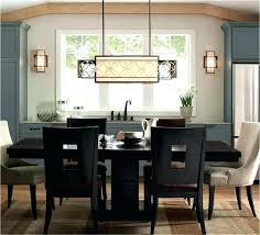 dining table chandelier chandelier over dining room table height of chandelier over dining table how to