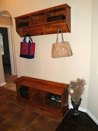 Bench And Coat Rack Entryway Furniture Entryway Bench And Coat Rack Beautiful Entry Bench 87