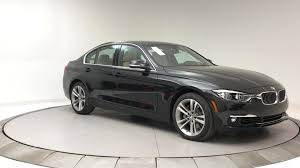 2018 bmw 900. simple 2018 2018 bmw 3 series 340i  16900531 2 and bmw 900