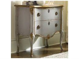Image Birch Lane Hooker Furniture Gray 30w 16d Accent Chest Hoo50050887 Luxedecor Accent Chests Accent Chest Of Drawers Luxedecor