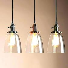 sightly how to install pendant light ceiling light mounting hardware hanging a heavy chandelier chandelier electrical