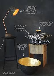 Quazi Design Handmade Home By Quazi Design All Products Handmade In