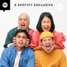 Podcast DariTaDi Yu Ya Yukk