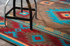 whiskey river turquoise rug on now with free pertaining to red and ideas 8