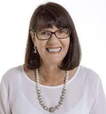 Vicki Crosby Real Estate - Home   Facebook