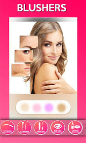 you makeup cam 1 0 android apps 1