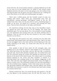 poetry essays poetry essays analysis example essays after beethoven composers turned their attention