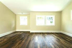 cost to install vinyl flooring how much does it cost to install vinyl flooring how much