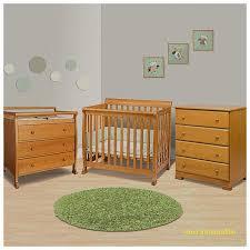 Baby Furniture Sets Walmart