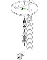 Great 2wire coiled cord ideas the best electrical circuit diagram